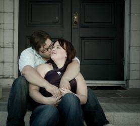 Adam & Kayla's 1st Anniversary